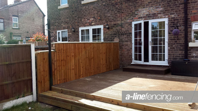 timber-decking-liverpool_01.jpg